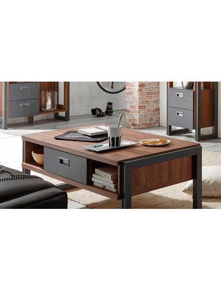 home affaire mobel hersteller interesting wohnwand home. Black Bedroom Furniture Sets. Home Design Ideas
